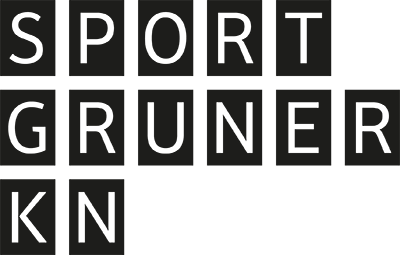 Sport-Gruner