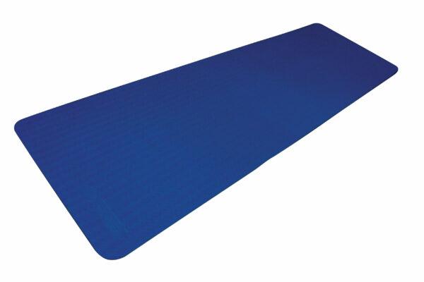 Schildkröt Fitness Yogamatte bicolor navy-mint