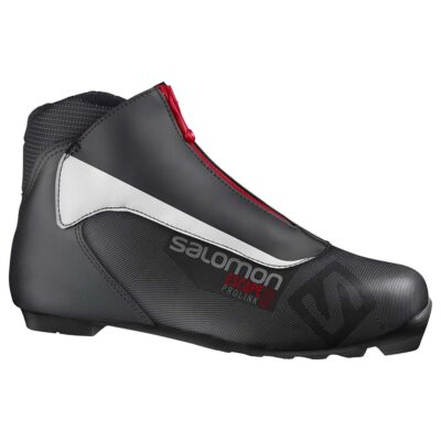 Salomon Langlaufschuh Escape 5 Prolink Herren