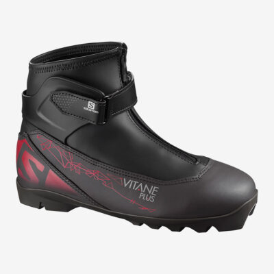 Salomon Langlaufschuh Vitane Plus Prolink Damen