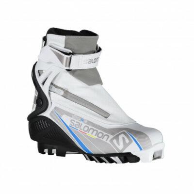 Salomon Skating LLSchuh Vitane 8X SK Prolink Damen