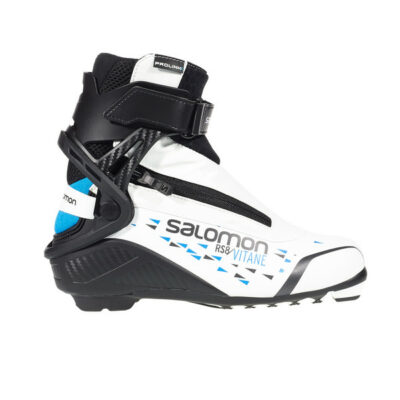 Salomon Skating Langlaufschuh Rs Vitane Prolink Damen