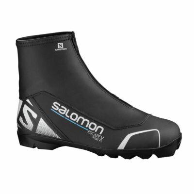 Salomon Damen/ Herren Classic Langlaufschuh Escape X Sport Prolink