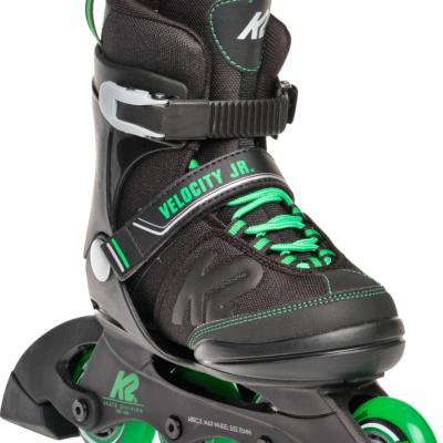 K2 Inline-Skate Velocity Boys