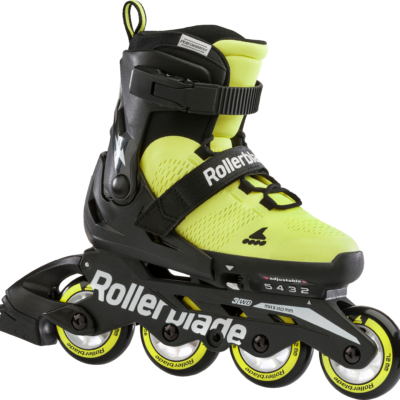 Rollerblade Inline-Skate für Kinder