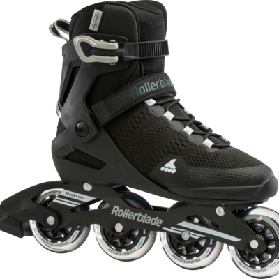 Rollerblade Inline-Skate Sirio 84