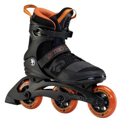 K2 Trio 100 Inline-Skate
