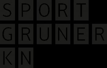 SportGrunerKN_Einfarbig_LB